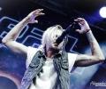 HEAT - Hard Rock Session - Cokmar, France - ph Aleksandra Pajak (9)