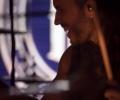 Hollywood Groupies - 18.02.2017 - Pinarella di Cervia - ph Daniele Angeli (12)