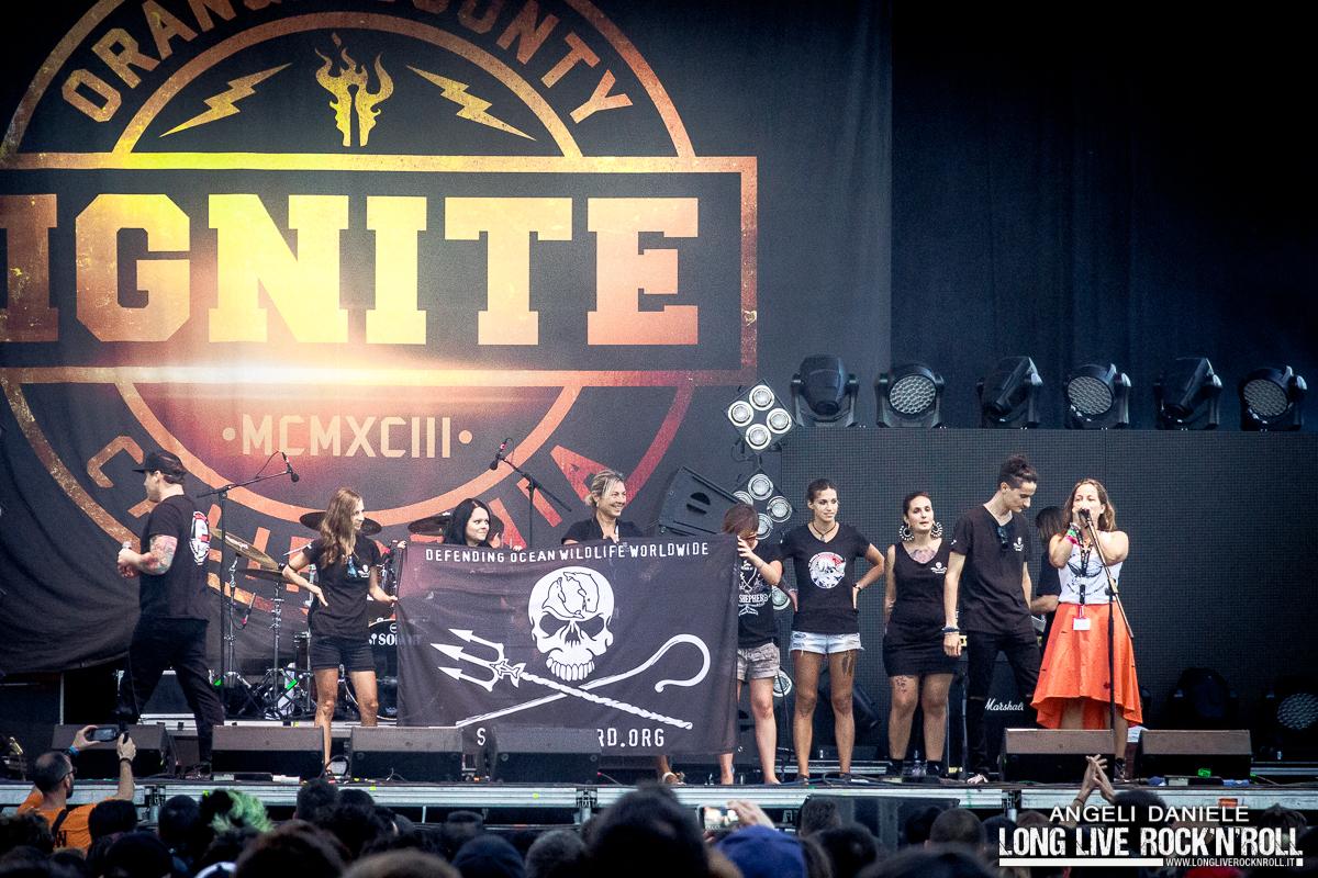 15_08_17_ignite_bayfest_angelidaniele (20)