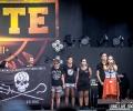 15_08_17_ignite_bayfest_angelidaniele (13)