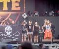 15_08_17_ignite_bayfest_angelidaniele (14)