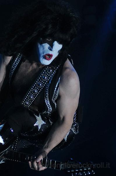 Kiss-52.JPG
