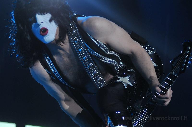 Kiss-53.JPG
