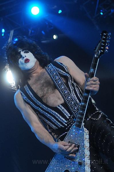 Kiss-57.JPG