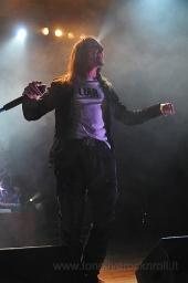 Lacuna Coil  2010 (18).JPG