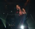 Lacuna Coil - Live 2012 (10).JPG