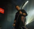 Lacuna Coil - Live 2012 (11).JPG