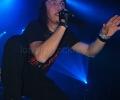 Lacuna Coil - Live 2012 (14).JPG