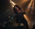 Lacuna Coil - Live 2012 (16).JPG