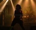 Lacuna Coil - Live 2012 (17).JPG