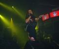 Lacuna Coil - Live 2012 (18).JPG