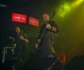 Lacuna Coil - Live 2012 (19).JPG