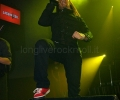 Lacuna Coil - Live 2012 (2).JPG