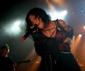 Lacuna Coil - Live 2012 (20).JPG