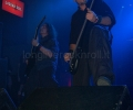 Lacuna Coil - Live 2012 (4).JPG