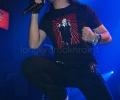 Lacuna Coil - Live 2012 (6).JPG