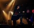 Lacuna Coil - Live 2012 (7).JPG