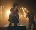 Lacuna Coil - Live 2012 (9).JPG