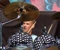 Mastodon - Roma 2007 - ph Emanuele Contino (14)