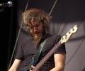 Mastodon - Roma 2007 - ph Emanuele Contino (2)