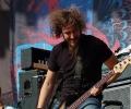 Mastodon - Roma 2007 - ph Emanuele Contino (23)