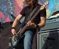Mastodon - Roma 2007 - ph Emanuele Contino (34)