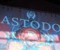 Mastodon - Roma 2007 - ph Emanuele Contino (55)
