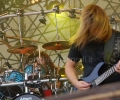 Megadeth (10)
