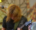 Megadeth (12)