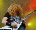 Megadeth (13)