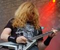 Megadeth (14)