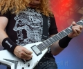 Megadeth (15)
