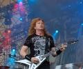 Megadeth (16)