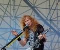 Megadeth (17)