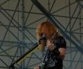 Megadeth (18)
