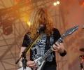 Megadeth (4)