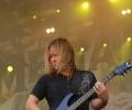 Megadeth (6)