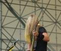 Megadeth (7)