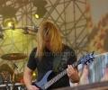 Megadeth (8)