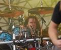 Megadeth (9)