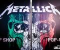 Metallica Shop Bologna ph Daniele Angeli (1)