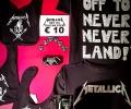 Metallica Shop Bologna ph Daniele Angeli (11)