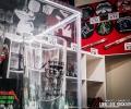 Metallica Shop Bologna ph Daniele Angeli (14)