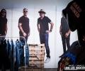 Metallica Shop Bologna ph Daniele Angeli (15)