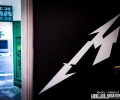 Metallica Shop Bologna ph Daniele Angeli (18)