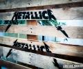 Metallica Shop Bologna ph Daniele Angeli (2)