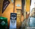 Metallica Shop Bologna ph Daniele Angeli (3)
