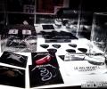 Metallica Shop Bologna ph Daniele Angeli (5)