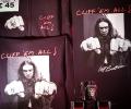 Metallica Shop Bologna ph Daniele Angeli (7)