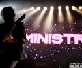 I Ministri 217